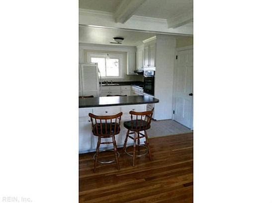 31 Langhorne Cir, Newport News, VA - USA (photo 4)
