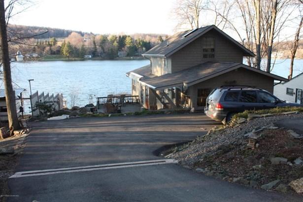 44 South Lake Road, Friendsville, PA - USA (photo 1)