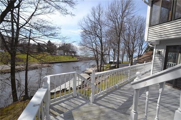 2219 Lake Road, Ontario, NY - USA (photo 1)