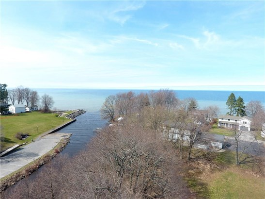 2219 Lake Road, Ontario, NY - USA (photo 3)