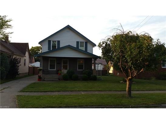 3426 Ingleside Dr, Parma, OH - USA (photo 1)