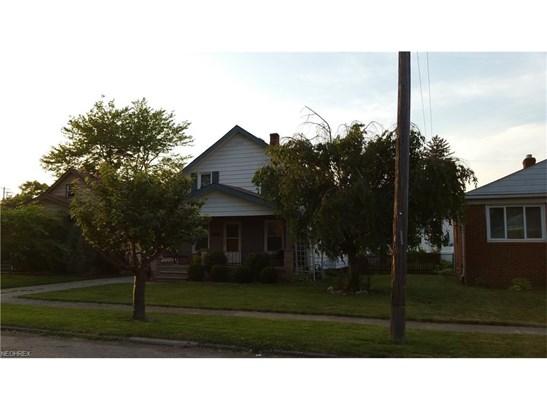 3426 Ingleside Dr, Parma, OH - USA (photo 2)
