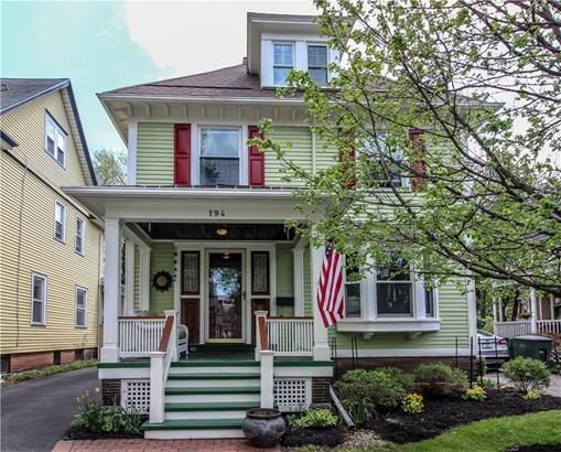 194 Brunswick Street, Rochester, NY - USA (photo 1)