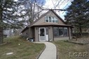 12693 Hill, Manitou Beach, MI - USA (photo 1)