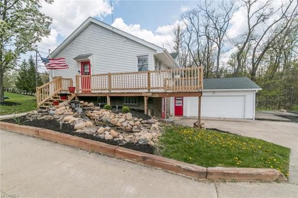 9617 Brecksville, Brecksville, OH - USA (photo 2)