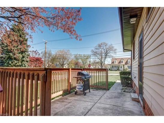 1036 Worden Rd, Wickliffe, OH - USA (photo 3)