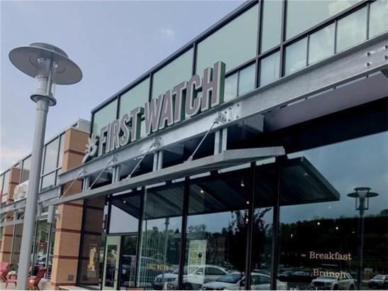 Lot 4 Mohawk Road, Mc Donald, PA - USA (photo 3)