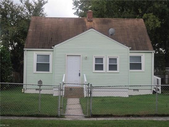 3109 Brighton St, Portsmouth, VA - USA (photo 2)