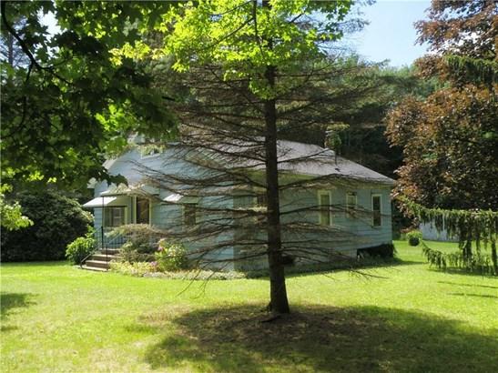 9028 S Creek Road, Girard, PA - USA (photo 3)