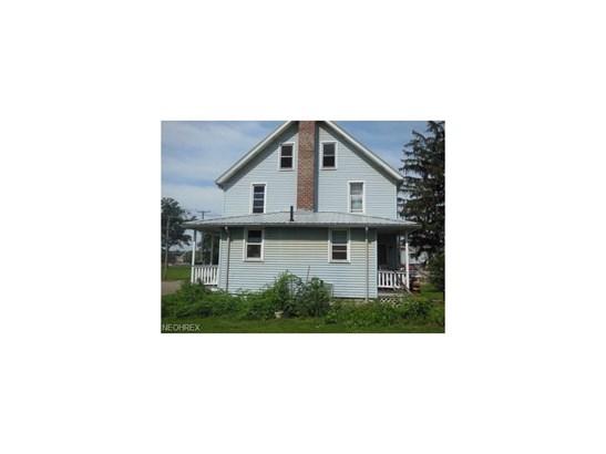 1650 Garfield Ave, Canton, OH - USA (photo 2)