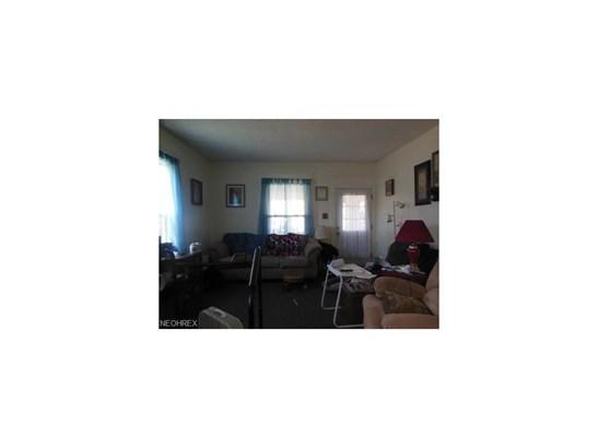 1650 Garfield Ave, Canton, OH - USA (photo 4)