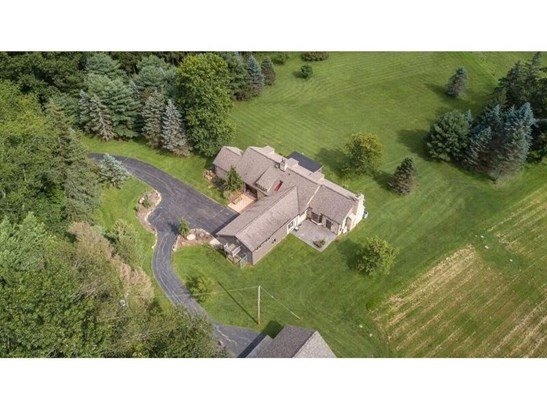 1189 Lindsey Road, Castle, PA - USA (photo 1)