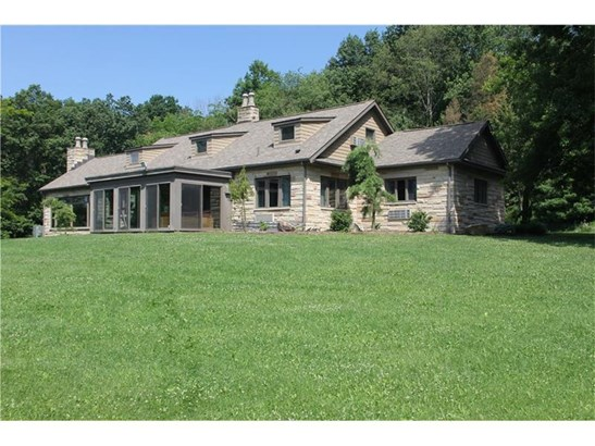1189 Lindsey Road, Castle, PA - USA (photo 3)