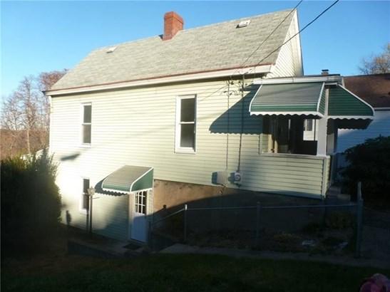 350 Lecanto Street, East Mckeesport, PA - USA (photo 2)