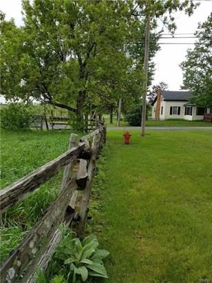 24801 Stalder Road, Le Ray, NY - USA (photo 4)