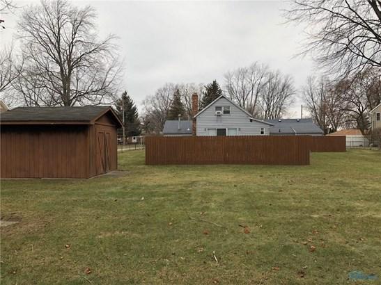3431 Mcgregor Lane, Toledo, OH - USA (photo 3)