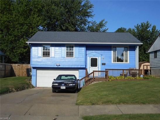 994 Bennett Nw Ave, Warren, OH - USA (photo 2)