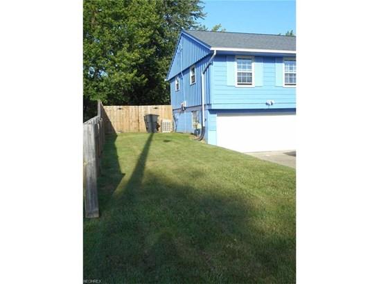 994 Bennett Nw Ave, Warren, OH - USA (photo 3)