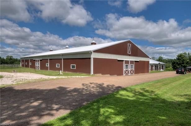 12001 Butternut Rd, Newbury, OH - USA (photo 5)