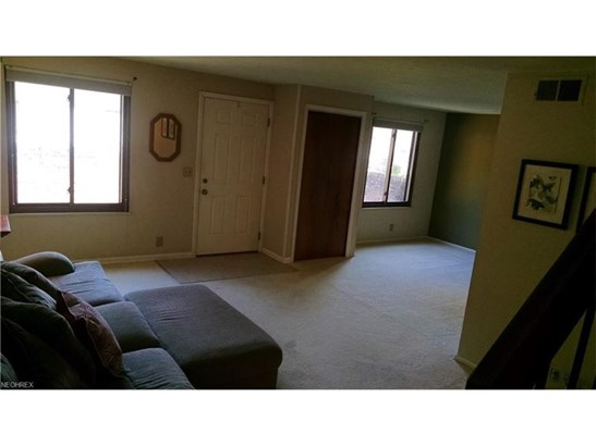 1651 Mentor Ave 1605, Painesville, OH - USA (photo 5)