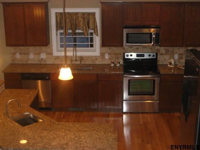 Lot 49 Oldham Pl, Wilton, NY - USA (photo 4)