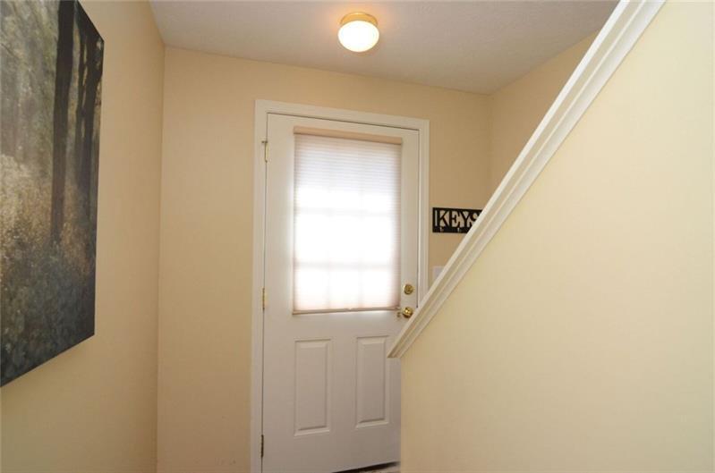 227 Grace Manor, Carpolis, PA - USA (photo 2)