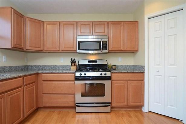 227 Grace Manor, Carpolis, PA - USA (photo 5)