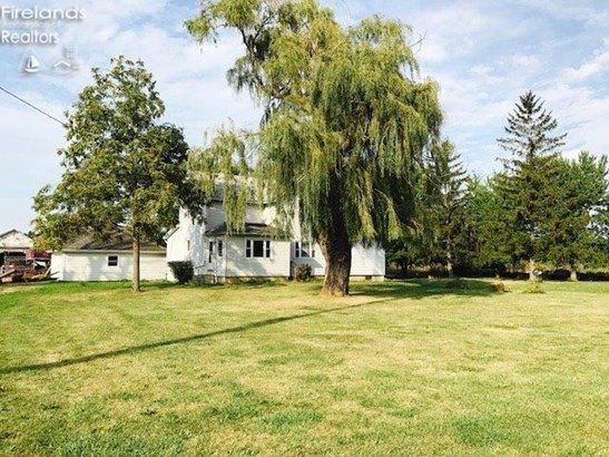 9361 W Portage River S. Rd #18, Oak Harbor, OH - USA (photo 1)