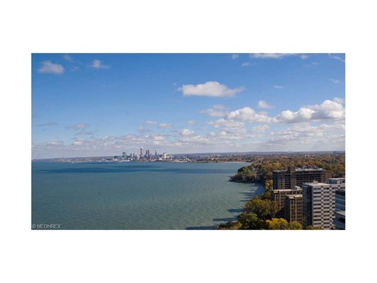 12700 Lake Ave 2905/2906, Lakewood, OH - USA (photo 3)