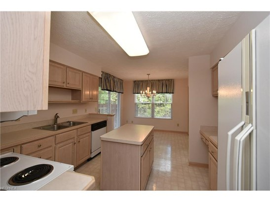 7148 Lilac Ct 102b, North Olmsted, OH - USA (photo 4)