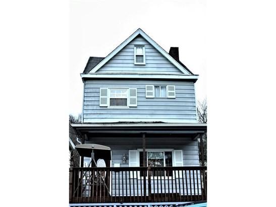 153 Dewey Street, Etna, PA - USA (photo 1)