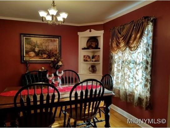 1762 Burrstone Road, New Hartford, NY - USA (photo 4)