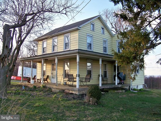 217 Martic Heights Dr, Holtwood, PA - USA (photo 1)