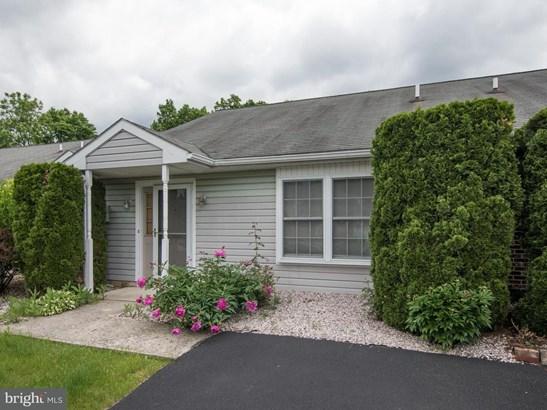 2413 Chadwick Ct, Harrisburg, PA - USA (photo 3)