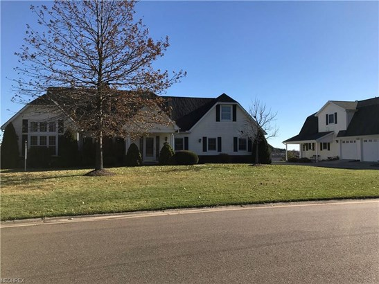 1192 Edgewood Nw Cir, Carrollton, OH - USA (photo 1)