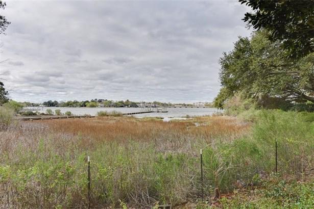 6001 W River Rd, Norfolk, VA - USA (photo 4)