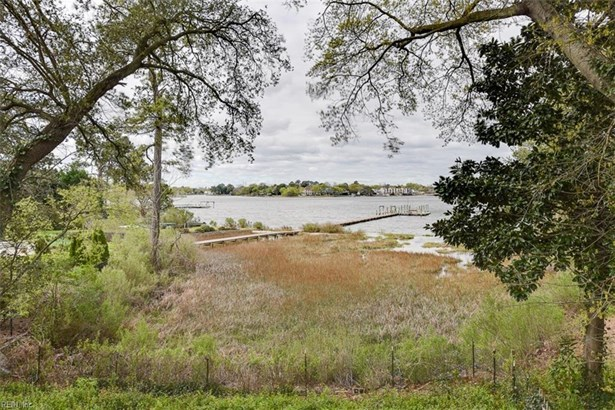 6001 W River Rd, Norfolk, VA - USA (photo 5)