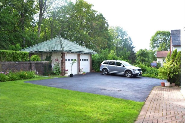 260 Shotwell Park, Syracuse, NY - USA (photo 4)