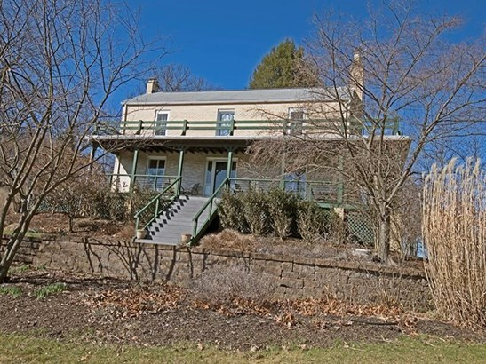 296 Kittanning Hollow Rd, East Brady, PA - USA (photo 2)