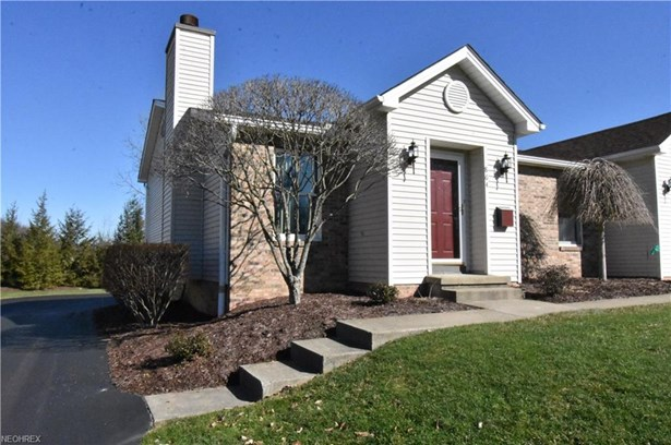 864 W Park Ave, Hubbard, OH - USA (photo 2)