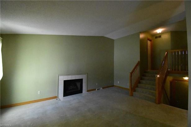 864 W Park Ave, Hubbard, OH - USA (photo 5)