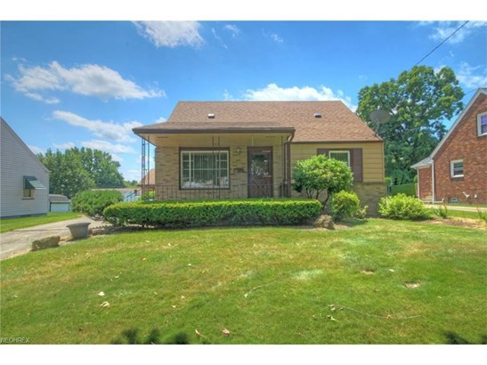 36 Renee Dr, Struthers, OH - USA (photo 3)