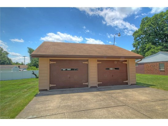 36 Renee Dr, Struthers, OH - USA (photo 4)