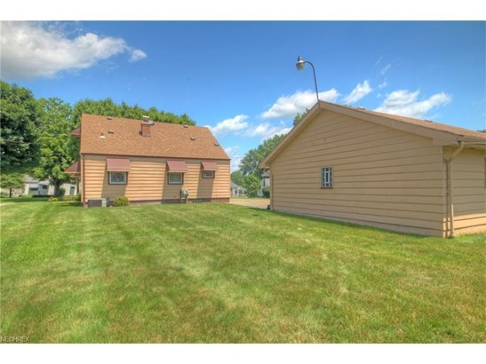 36 Renee Dr, Struthers, OH - USA (photo 5)