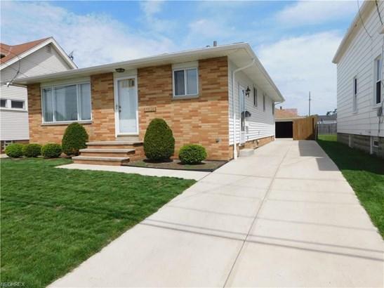 13126 Crossburn Ave, Cleveland, OH - USA (photo 2)