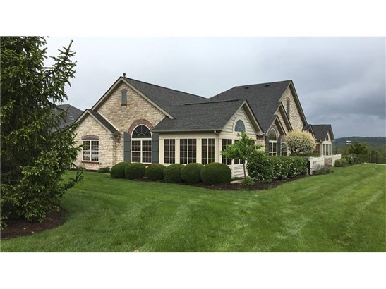 107 Fair Meadow Dr, Chartiers, PA - USA (photo 1)