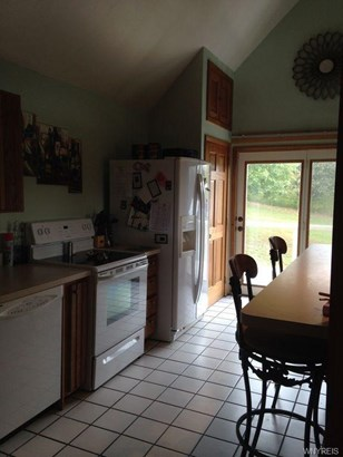 9609 Upper Edgar Road, Little Valley, NY - USA (photo 5)