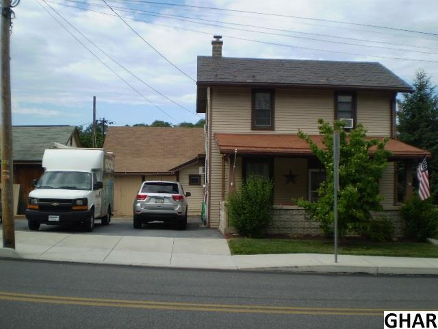 425 State Rd, Enola, PA - USA (photo 1)