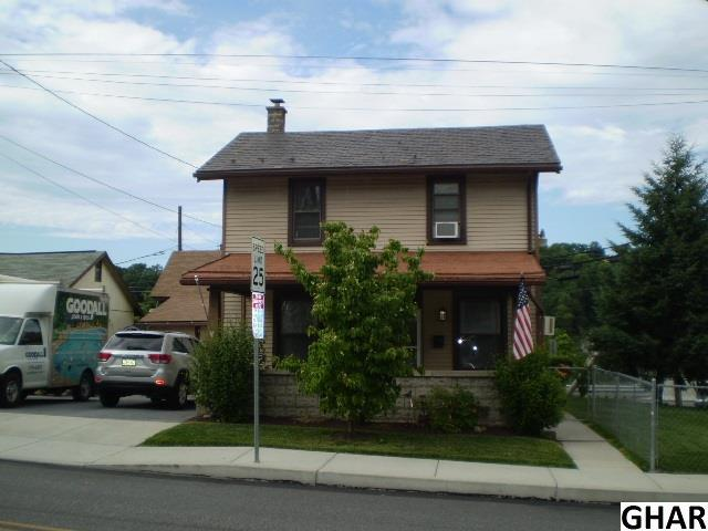 425 State Rd, Enola, PA - USA (photo 2)