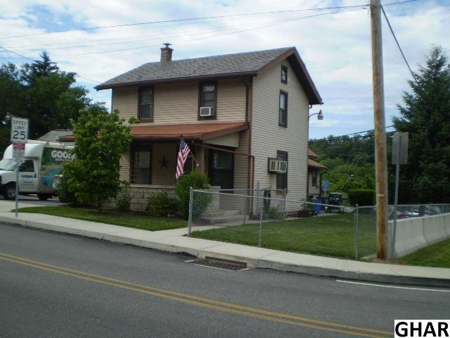 425 State Rd, Enola, PA - USA (photo 3)